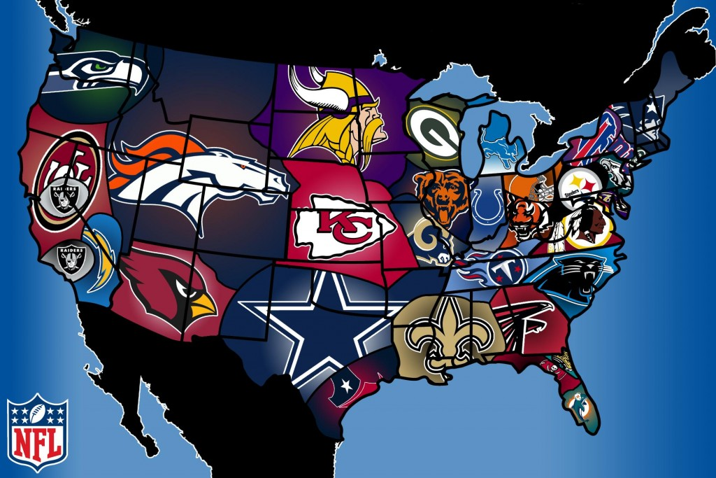 fantasy football obsession