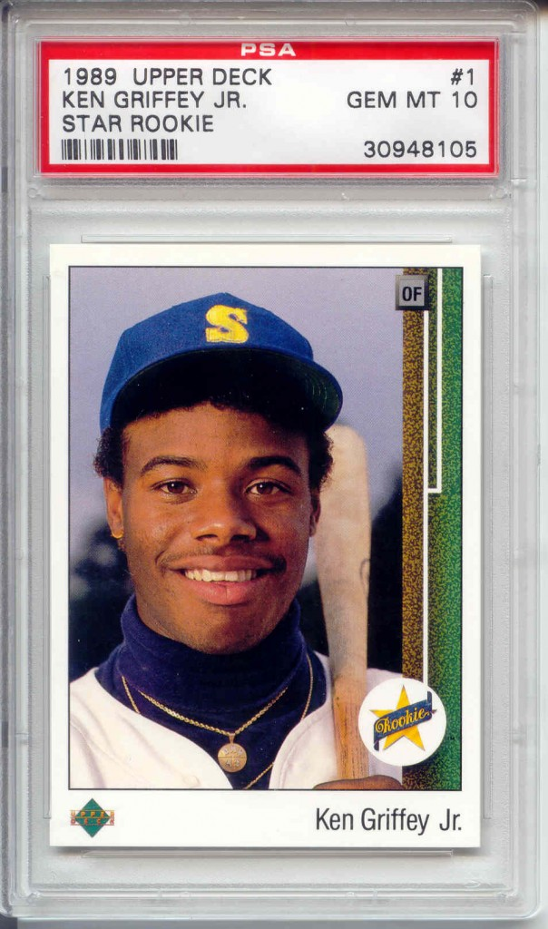 Is Collecting Valuable Baseball Cards Worth It?